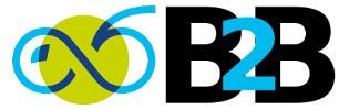 EuroBike B2B