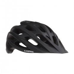 R16IM12083687 - Rower Kross Maya One size biało-błękitny