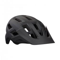 R16KE27213639 - Rower Kross R7 L czarny-srebrny-limonka mat