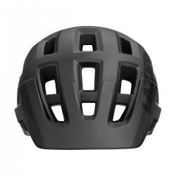 """FU 1272160719 - Rower FUJI SLM (2.7) 29"""" 19"""" 2017 czarny"""