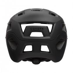 """FU 1272160717 - Rower FUJI SLM (2.7) 29"""" 17,5"""" 2017 czarny"""
