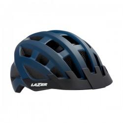 """VIS15 1,3-18 - Rower 26 VISIO 1.3 biały 18""""(46cm)"""