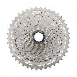VP-818 - Pedały VP-818 korpus tworzywo, ramka tworzywo antypoślizgowa,odblaski