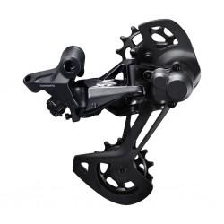 R17KE27218597 - Rower Kross Hexagon R6 L czarny niebieski mat