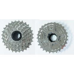 R17IM12028667 - Rower Kross 02 mini biały połysk