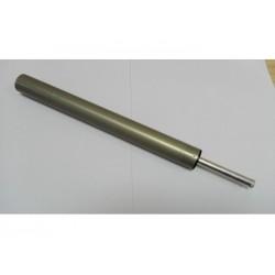 """R17IM16108711 - Rower Kross 10"""" Leo czarny niebieski zielony połysk"""