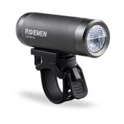 RV-CR300 - Lampa przód Ravemen CR300 blister