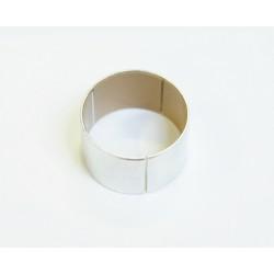 RV-PR1200 - Lampa przód Ravemen PR1200 blister