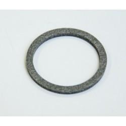 RV-PR600 - Lampa przód Ravemen PR600 blister
