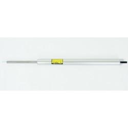 RV-PR900 - Lampa przód Ravemen PR900 blister