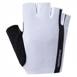 CWG9755-BLUE - Chwyty gumowe niebieskie 120mm