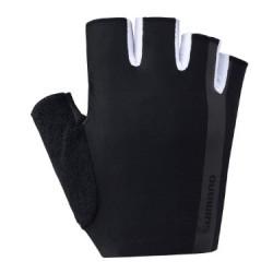 R17KE20119335 - Rower Kross Lea Mini one size biały różowy fioletowy połysk