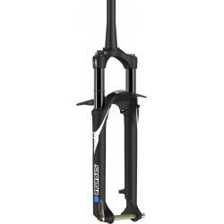 "FU 1172696815 - Rower FUJI NEVADA (1.4) 29"" 15"" 2017 zielony/czarny"