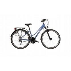 600982645 - Olej syntetyczny do kartridży 7.5 500 ml