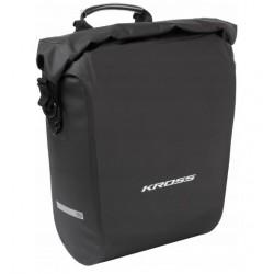 E03U10W-W - Komputer Echo U-10W 10 funkcji, bezprzewodowy, biały