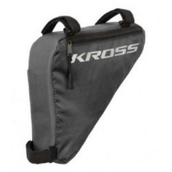 E14BC10W/G - Komputer Echo BC-10 10 funkcji biało-szary