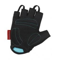 E14BC10B/S - Komputer Echo BC-10 10 funkcji czarno-srebrny