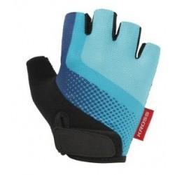E14BC10B/R - Komputer Echo BC-10 10 funkcji czarno-czerwony