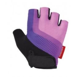 E14BC08W/B - Komputer Echo BC-8 8 funkcji biało-niebieski