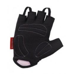 E14BC08B/S - Komputer Echo BC-8 8 funkcji czarno-srebrny