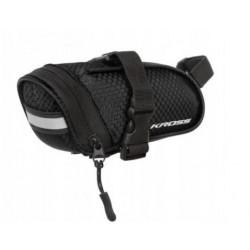 999068 - Lampa przód+tył GOMA SET+STAR CUTE,z bateriami