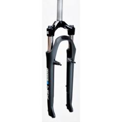 RTR C1301320010001 - Rotor Korba Inpower 3D+ 172,5/110