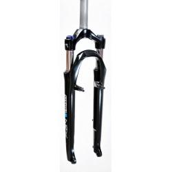 RTR C1301221010001 - Rotor Korba Inpower 3D+ 175/110