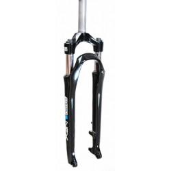 SRSP-NCX-B316-L35 - Wspornik siodła SUNTOUR alu.31.6x350mm czarny