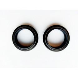 MOON XC-104A - Światło row. latarka HW160123A-B (XC-104A)