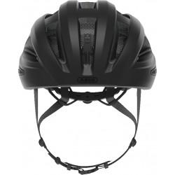 MOON METEOR-X PRO - Lampa przód METEOR-X AUTO Pro