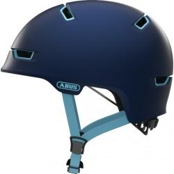 MOON USB XC-179 - ŚWIATŁO POMOC.TYLNE USB XC-179 R