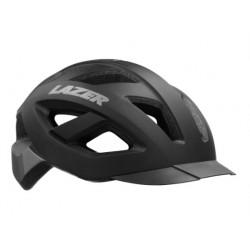 7043SXST59A03 - Siodło ANTARES karbon TEAM LIQUIGAS-CANNONDALE biały / zielone