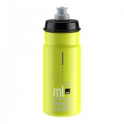 SRPKE103-10 - Zestaw naprawczy wspornika NCX ( rolka, trzpień, śruba, tulejki małe 2szt )