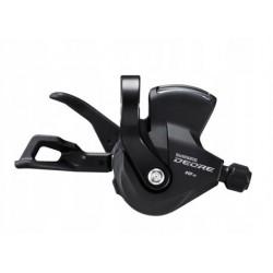 00344 - Ładowarka do akumulatorów 220/9V