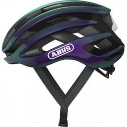 SQ 30273 - Zabezpieczenie U-lock EIGER compact 145mm,czerwony,klucz