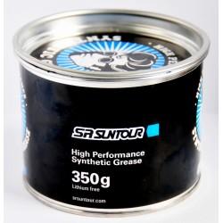 SQ 07725 - Zabezpieczenie U-LOCK BASIC D 290mm BDL1
