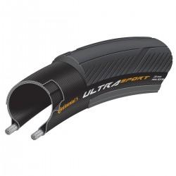 SQ 33908 - Zabezpieczenie ZENITH ZR 14/1800mm,klucz