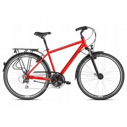 SQ 07190 - Zabezpieczenie linka 116 10/1800mm,czarny, klucz