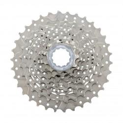KRLEMI20X11W000761 - Rower KROSS LEA MINI 2.0 D 20 bia_zie p