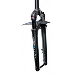 IKMC-X12NP126JK - Łańcuch X12 126 og. Silver/Silver