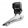 IKMC-X10-D114 - Łańcuch KMC X10'73 114og. szary/szary BOX