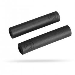 B106021 - Klucz do przykręcania/odkręcania kasety do osi 12mm