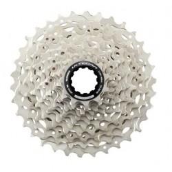 FU 1081283054 - Rower FUJI ROUBAIX 1.5 54cm 2018 srebrny