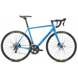 FU 1081323456 - Rower FUJI ROUBAIX 1.1 D 56cm 2018 niebieski