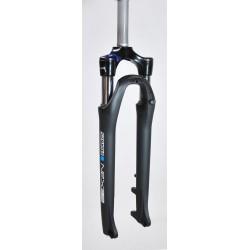 FU 1081313350 - Rower Fuji ROUBAIX 1.3 W 50cm 2018 biały perłowy
