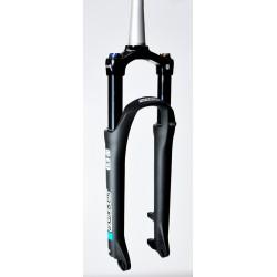 FU 1081444656 - Rower Fuji SPORTIF 1.5 D 56cm 2018 czarny mat
