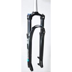 FU 1081121454 - Rower Fuji SL 3.3 54 cm 2018 niebieski