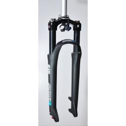 IKMCL555R/NP - Złączka CL-555R (s11) pin 5.5mm folia 1kpl NP