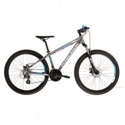 B456090 - Klucz wielofunkcyjny 8/10/13/15mm