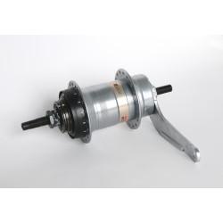 01B1S0025 - Fotelik BELLELLI B1 STANDARD kremowy